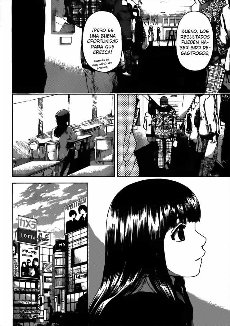 http://c5.ninemanga.com/es_manga/35/419/264217/76c13418338ed0285c2b8b9ebb9cec4a.jpg Page 10