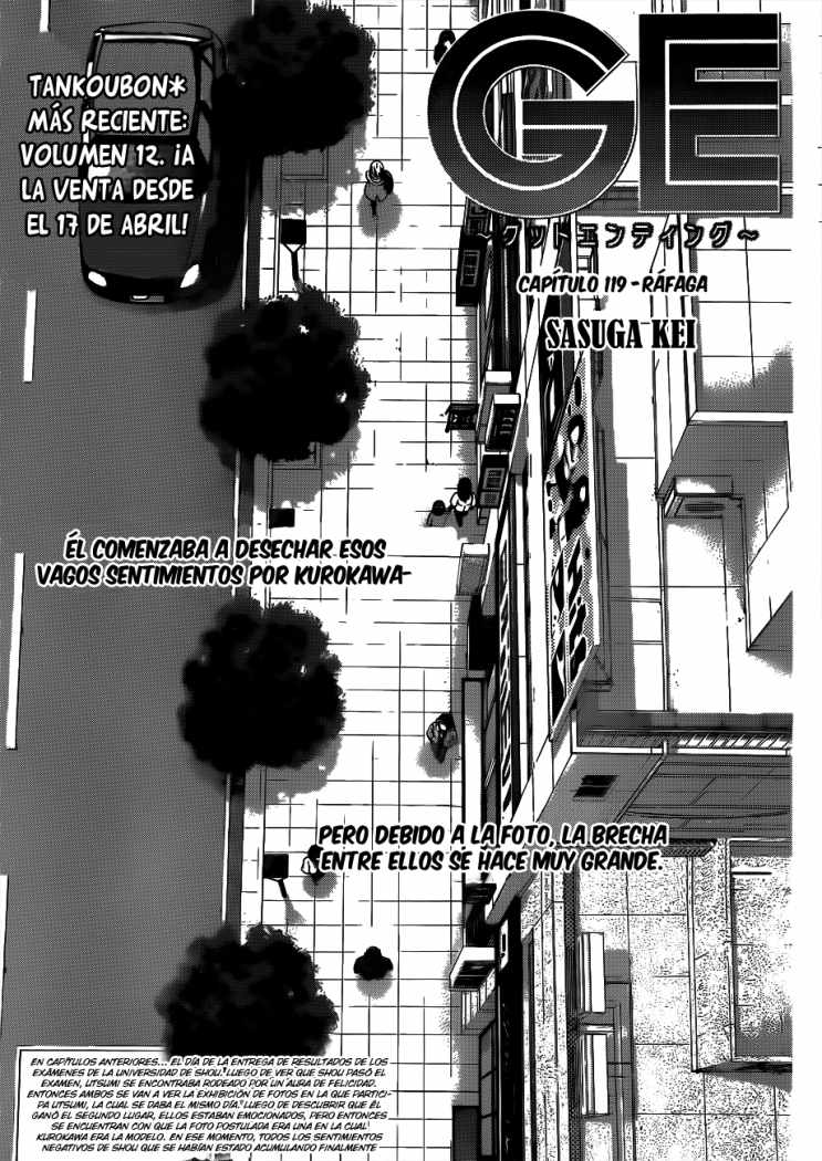 http://c5.ninemanga.com/es_manga/35/419/264219/c255c05246a081654a0267cbb725f5a7.jpg Page 2
