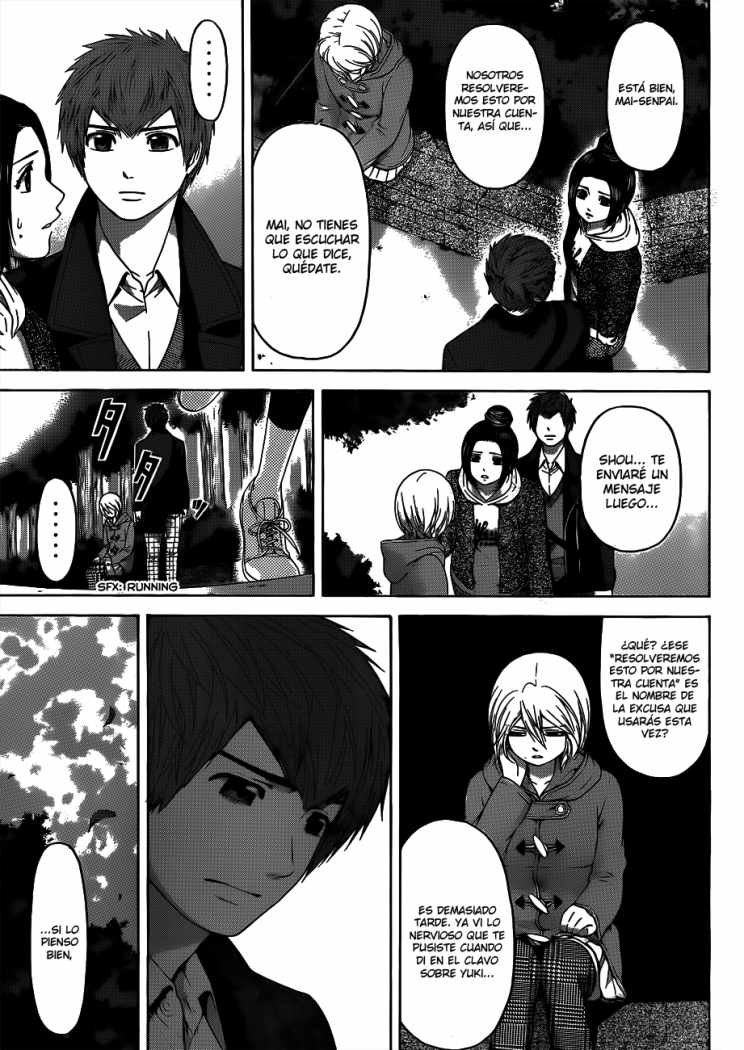 http://c5.ninemanga.com/es_manga/35/419/264219/d23cfd19345da303506898cba8cc72db.jpg Page 10