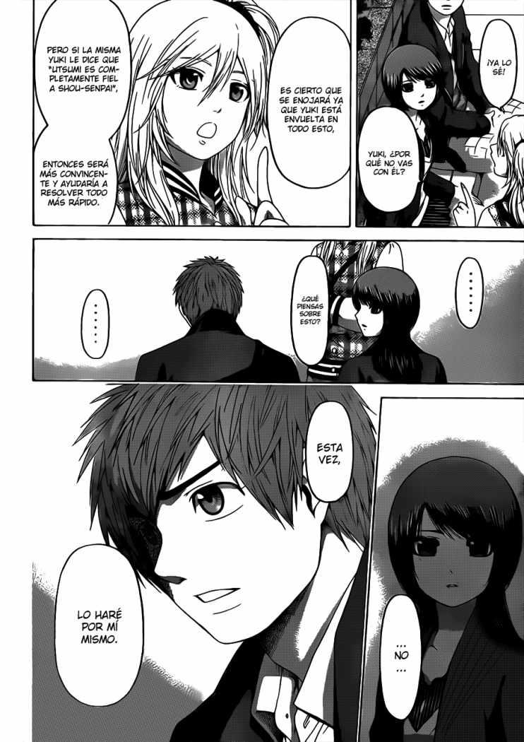 https://c5.ninemanga.com/es_manga/35/419/264219/fa351d6bfd570ade7471195e5afd43f1.jpg Page 7