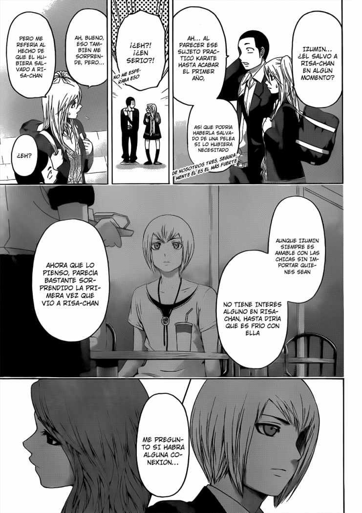 http://c5.ninemanga.com/es_manga/35/419/264222/443a3c275fe761401ceb032f82069fe8.jpg Page 8