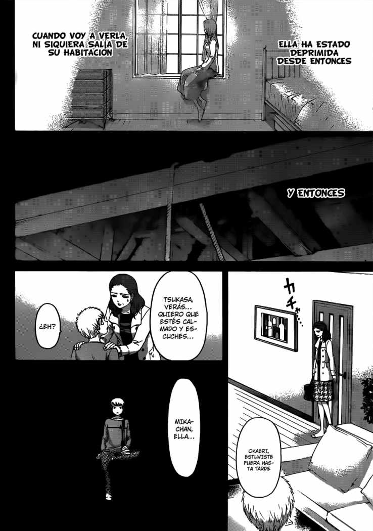 https://c5.ninemanga.com/es_manga/35/419/264224/78bb5a712e87e38a04a4109d5456e54a.jpg Page 9
