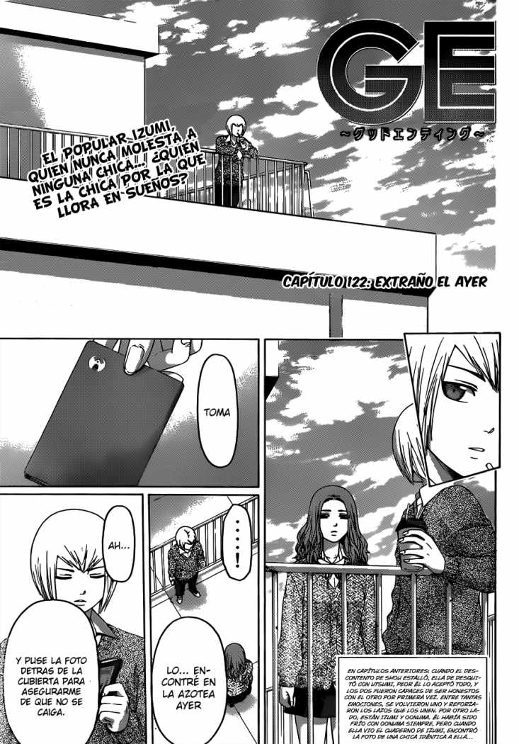 http://c5.ninemanga.com/es_manga/35/419/264224/d80c2e64d4eaec667e3a3e05d935fe8c.jpg Page 2
