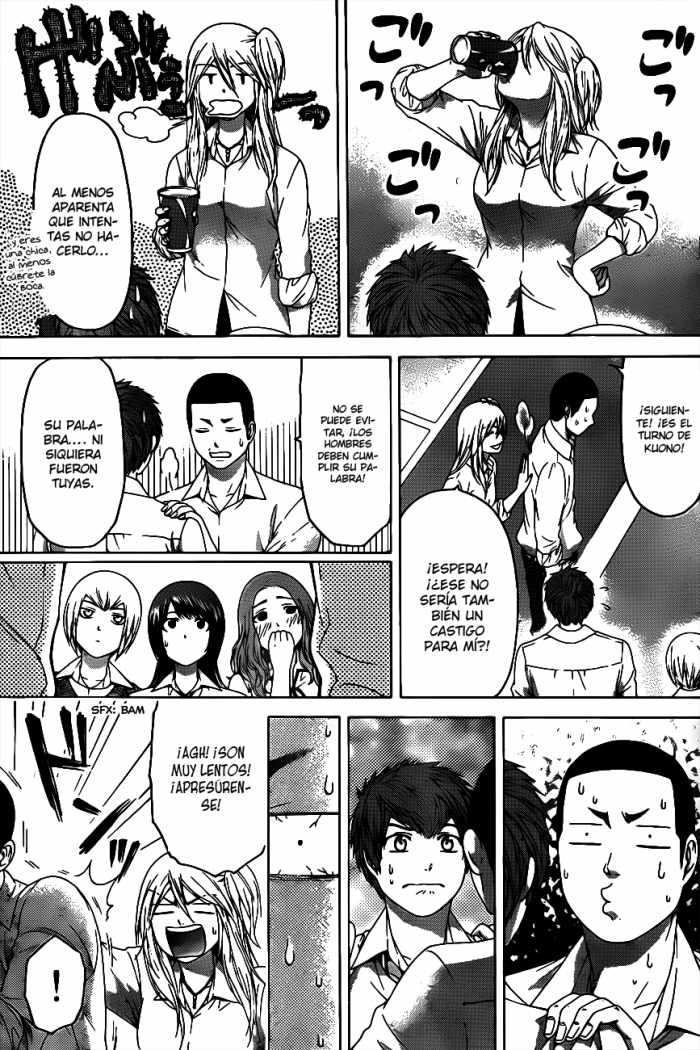 http://c5.ninemanga.com/es_manga/35/419/264226/6721e8332154c61a68a38816866a869f.jpg Page 10