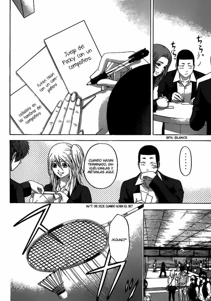http://c5.ninemanga.com/es_manga/35/419/264226/7a1a445fe3aa096167dba825b50c91a3.jpg Page 7