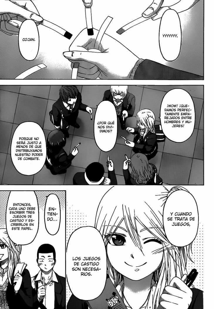 http://c5.ninemanga.com/es_manga/35/419/264226/88059058ba56daa4bf889eb6cdf2e6c1.jpg Page 6