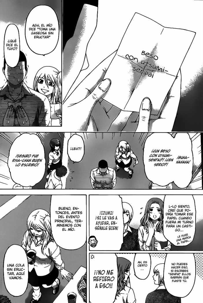 http://c5.ninemanga.com/es_manga/35/419/264226/f8bf0d84e9b0e57f01008c4827d7fda5.jpg Page 9