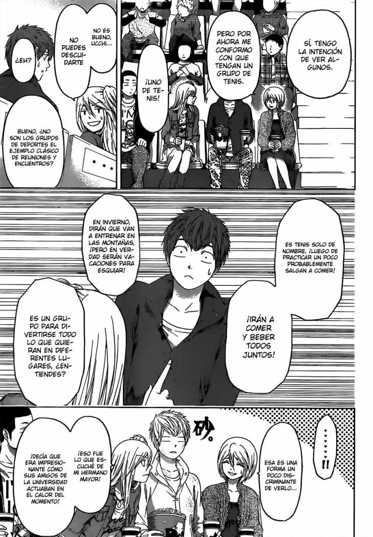 http://c5.ninemanga.com/es_manga/35/419/264227/b4bf04d0f6c635d8b2d79ea06b4d7feb.jpg Page 10