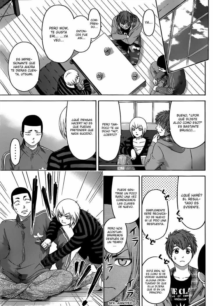 http://c5.ninemanga.com/es_manga/35/419/264229/03913ebcddec5a611af9181e3b590782.jpg Page 3