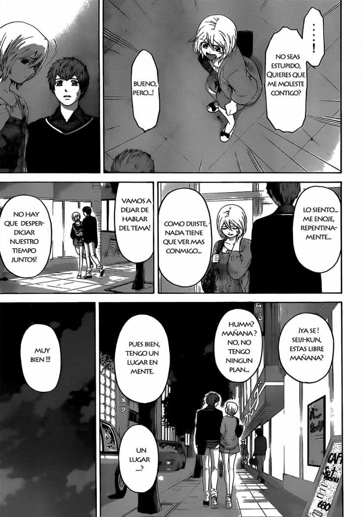 http://c5.ninemanga.com/es_manga/35/419/264231/5ce52d2d617fd00b73dfcf9e27e646b5.jpg Page 7