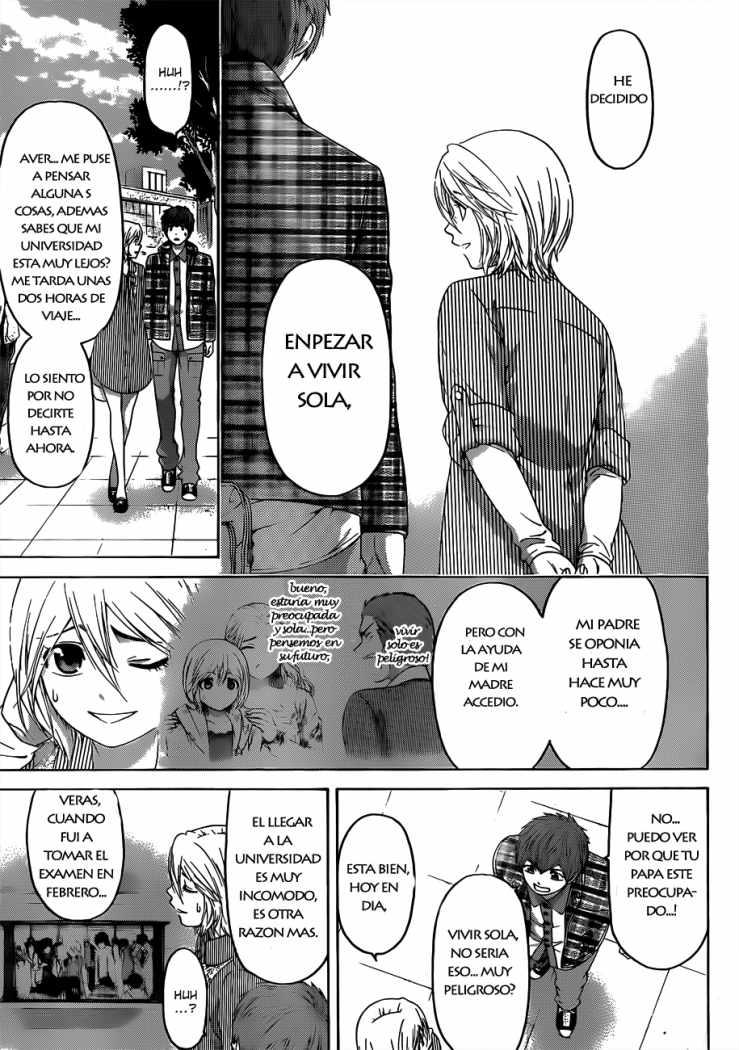 http://c5.ninemanga.com/es_manga/35/419/264231/bcb81f06fa3dcfff37054d19ea06147f.jpg Page 9