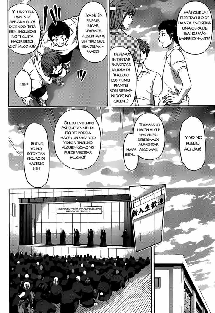 http://c5.ninemanga.com/es_manga/35/419/264233/e2e07f1d6ea662fc7542f97cd6e62c41.jpg Page 4