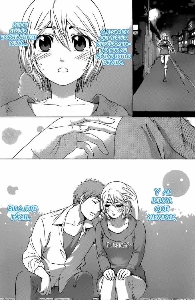 http://c5.ninemanga.com/es_manga/35/419/264234/6d2bb9eb2c15945e521e74f65e846d1d.jpg Page 9