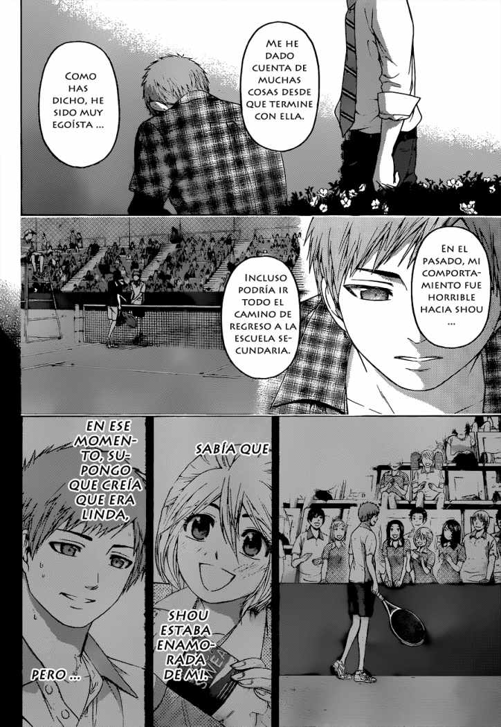 http://c5.ninemanga.com/es_manga/35/419/264234/7a5ce0dd73353d01f72a06f6a7ebe1de.jpg Page 6