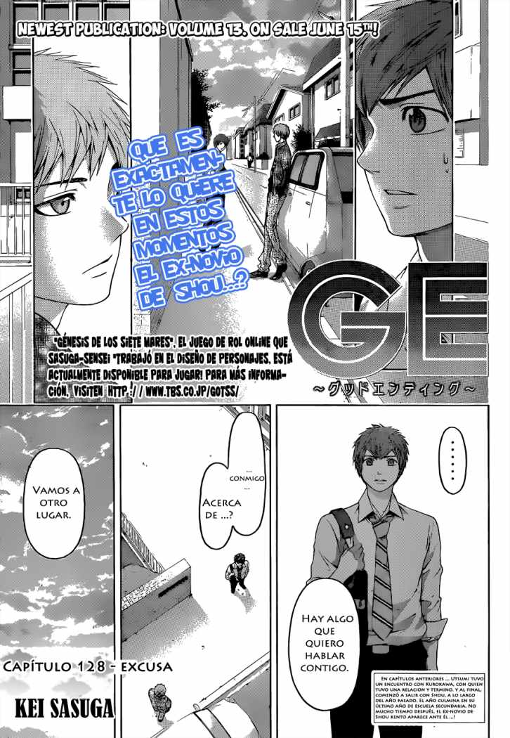 http://c5.ninemanga.com/es_manga/35/419/264234/b02c1aa1ed3db1bf3ff447e6292aaa3a.jpg Page 1