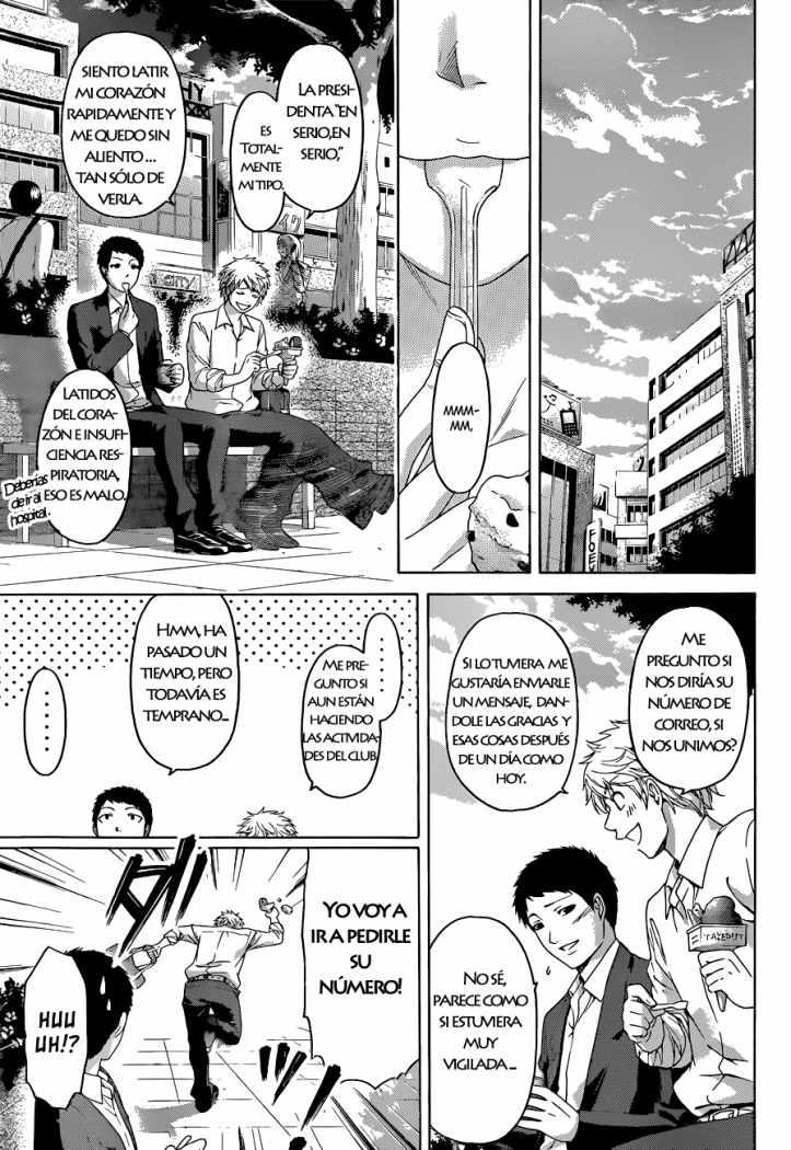 http://c5.ninemanga.com/es_manga/35/419/264236/31a5b26b65b64a6d46efb49dd8b65d47.jpg Page 9