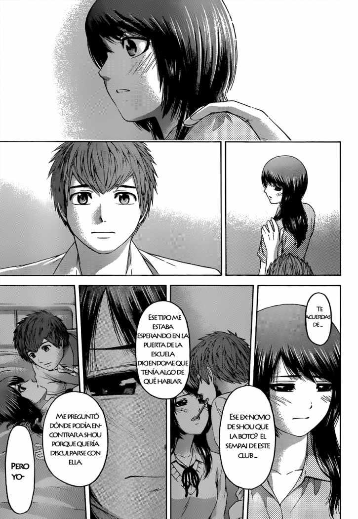 http://c5.ninemanga.com/es_manga/35/419/264236/5b274d42cd5348dfad50a33074c3d70a.jpg Page 7