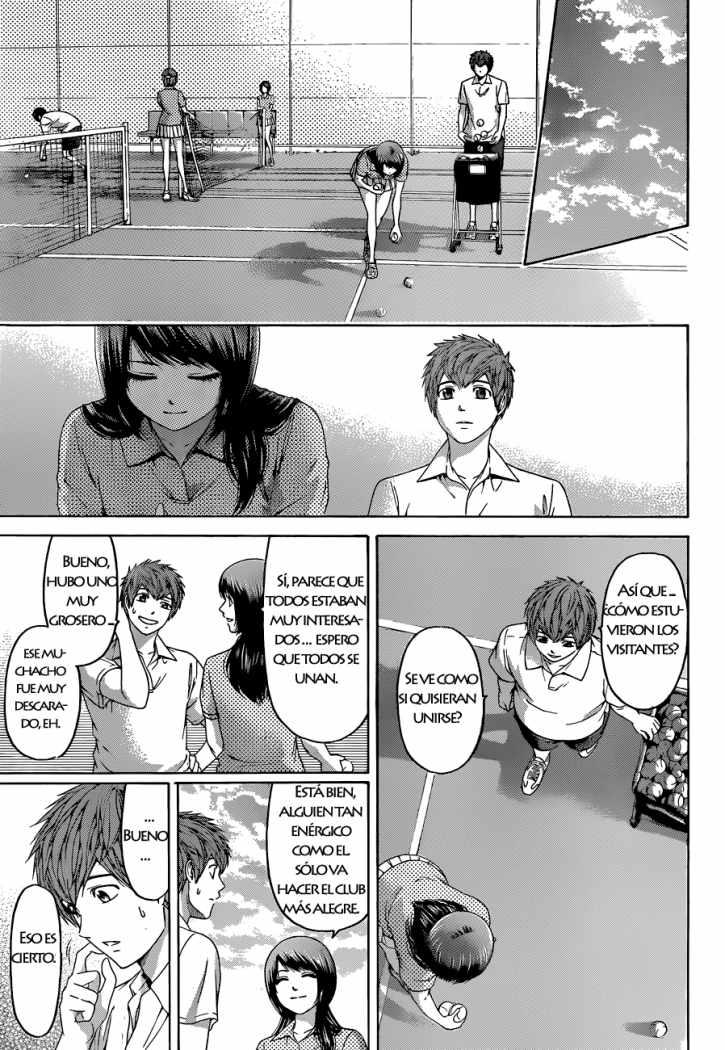 http://c5.ninemanga.com/es_manga/35/419/264236/f6c59252b852c52ff41a84ce6ddc8e24.jpg Page 5