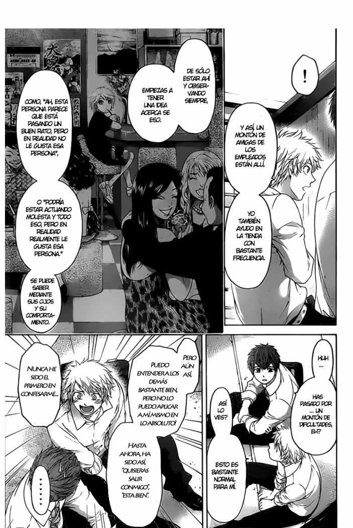 http://c5.ninemanga.com/es_manga/35/419/264238/29739453e451f4a6df866a1b87facf3f.jpg Page 4
