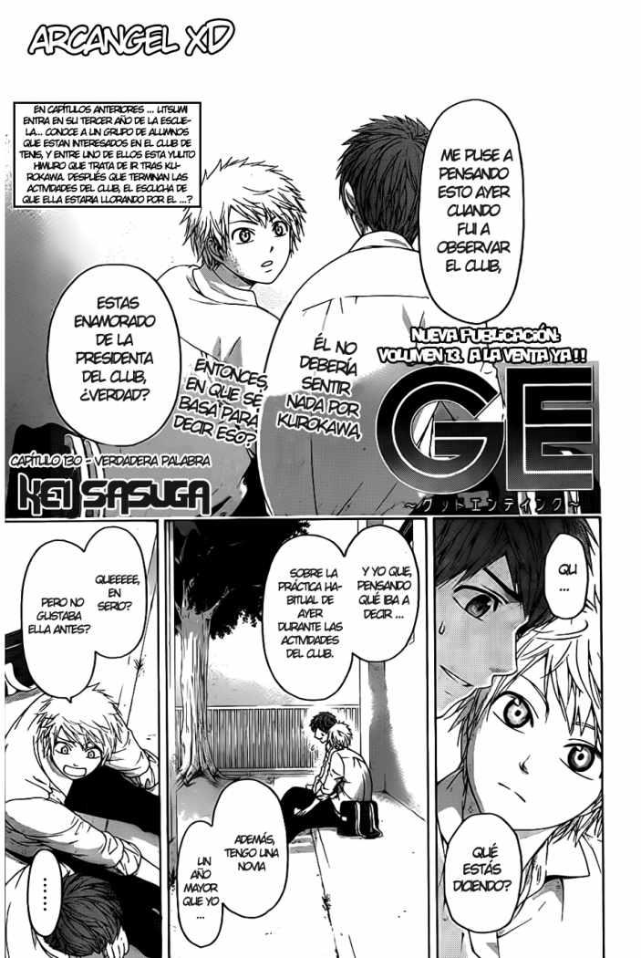 http://c5.ninemanga.com/es_manga/35/419/264238/4d88df11c5d0c37fe147eb1d94f1a06b.jpg Page 2
