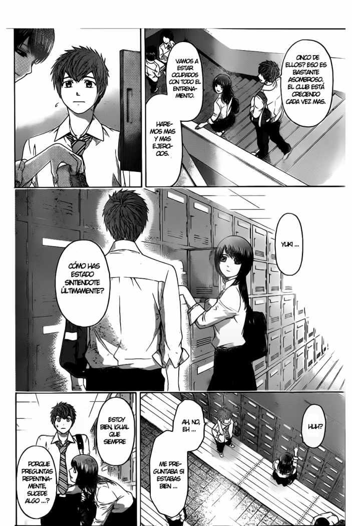 http://c5.ninemanga.com/es_manga/35/419/264238/636fa06b74cdd6a17452e1e1ece7e7d7.jpg Page 9
