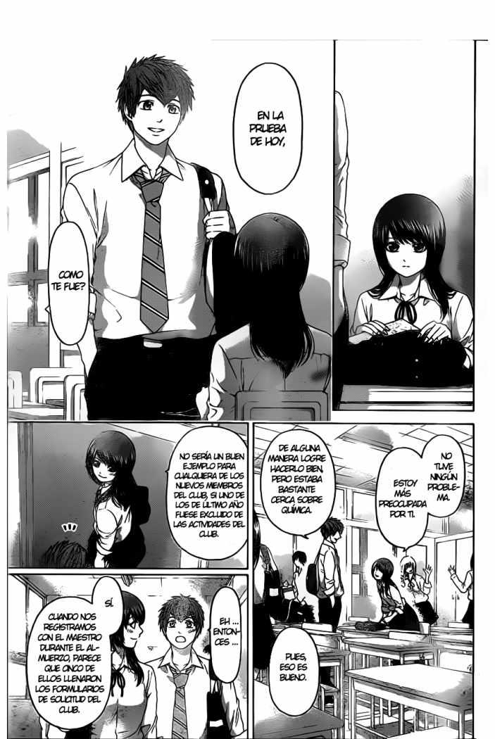 http://c5.ninemanga.com/es_manga/35/419/264238/95388a59311e73a35ff1a3200dadc3ab.jpg Page 8