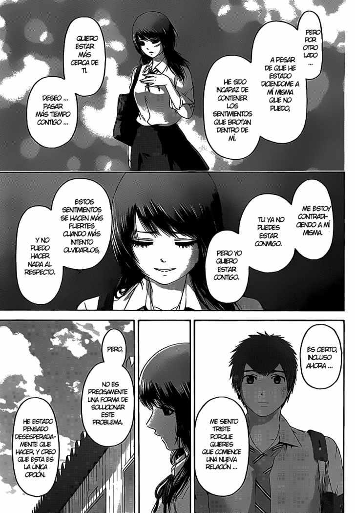 http://c5.ninemanga.com/es_manga/35/419/264241/bc8dc2e92112275da59ba352aa5070c3.jpg Page 4