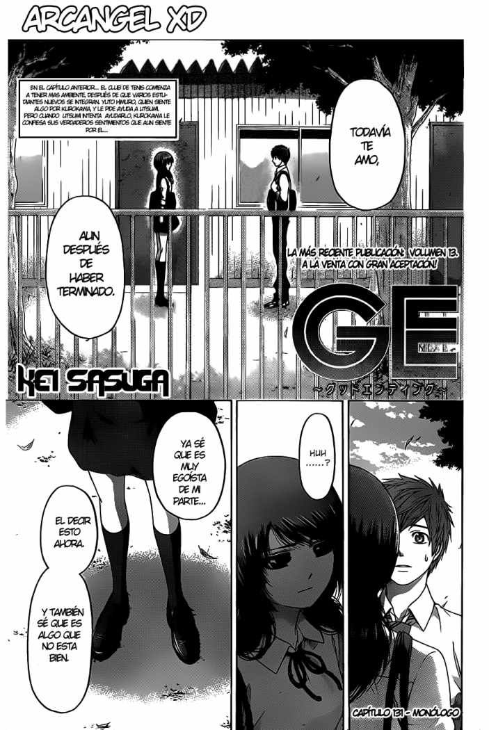 http://c5.ninemanga.com/es_manga/35/419/264241/f1a58918e5937cbf008a17b8ce77b579.jpg Page 2