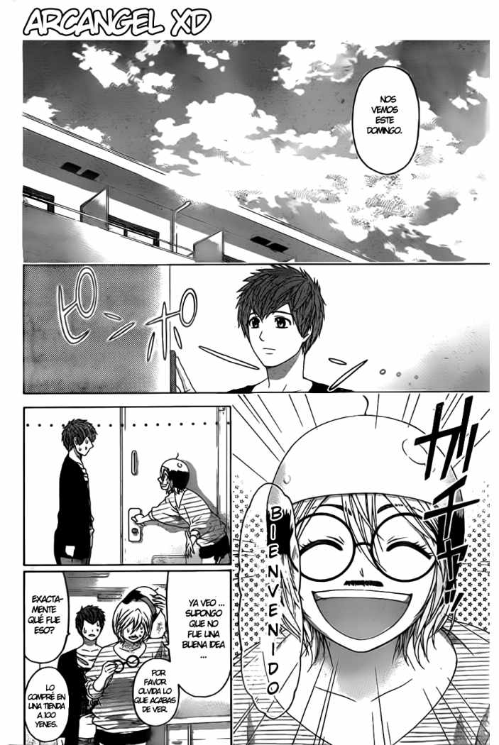 http://c5.ninemanga.com/es_manga/35/419/264243/5e487b1018c4652d45114ef8477f8f8c.jpg Page 7