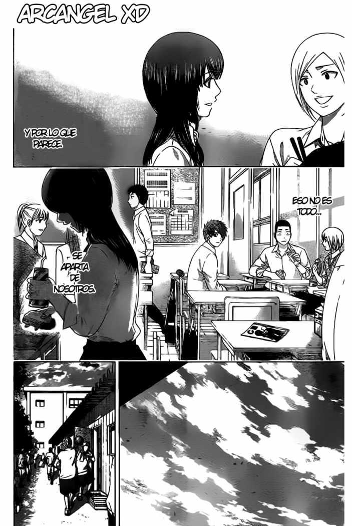 http://c5.ninemanga.com/es_manga/35/419/264243/e8933c950c082b83f8e22b700c0a9015.jpg Page 5