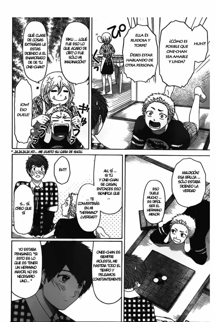 http://c5.ninemanga.com/es_manga/35/419/264245/c7a32848936e94757e8f8a2577d858af.jpg Page 7