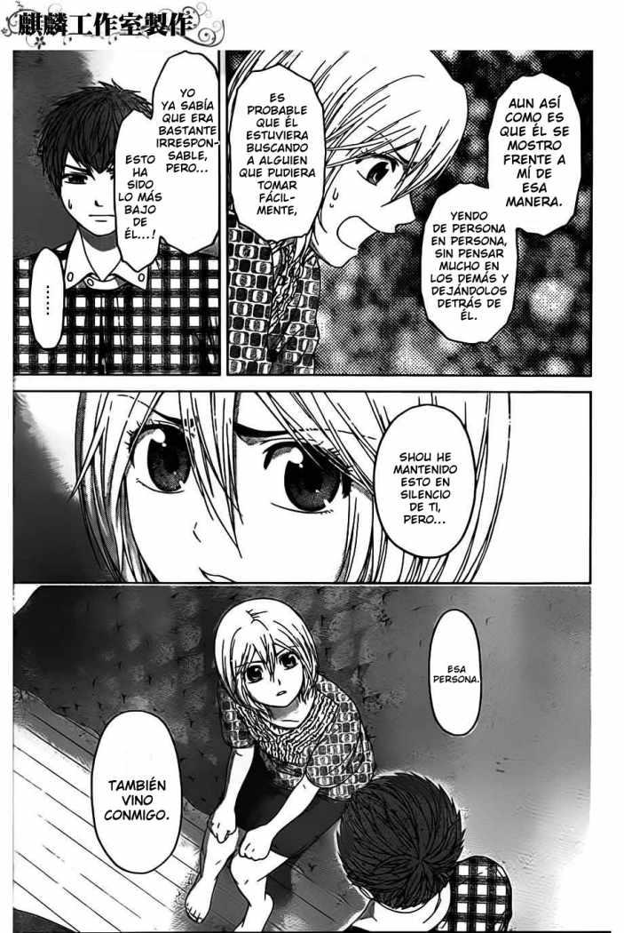 http://c5.ninemanga.com/es_manga/35/419/264247/a99f1451b71fdebc7e8e5904b8958394.jpg Page 6