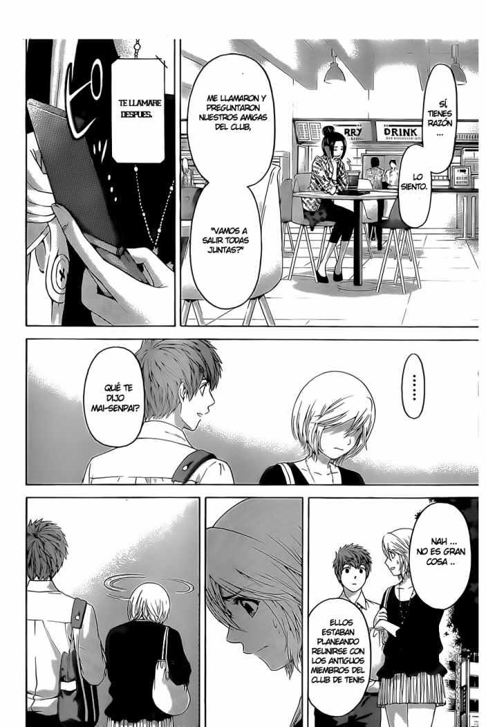 http://c5.ninemanga.com/es_manga/35/419/264249/59d669b722b6fe9f492c5d7ec134f63e.jpg Page 5