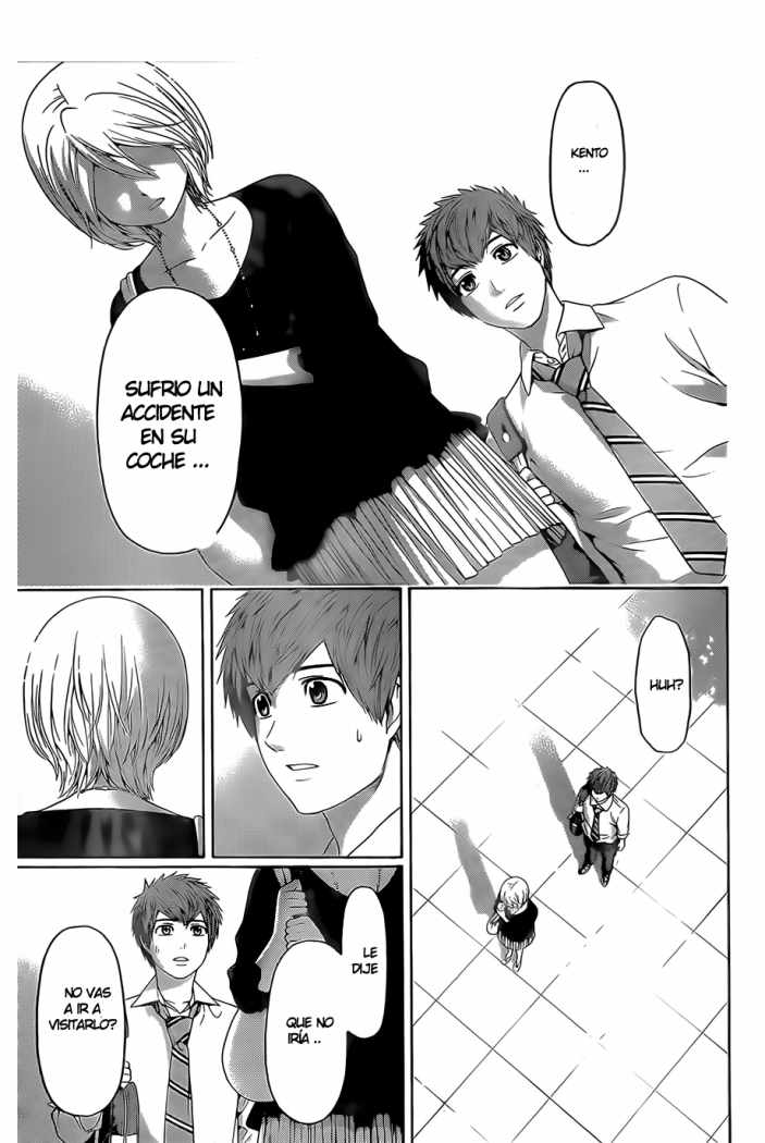 http://c5.ninemanga.com/es_manga/35/419/264249/f65532a2a5c462e7ec179ececf71b5c5.jpg Page 6