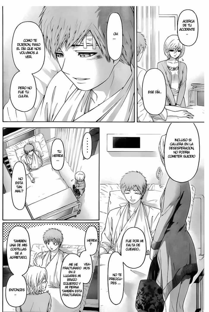 http://c5.ninemanga.com/es_manga/35/419/264251/aa475604668730af60a0a87cc92604da.jpg Page 3