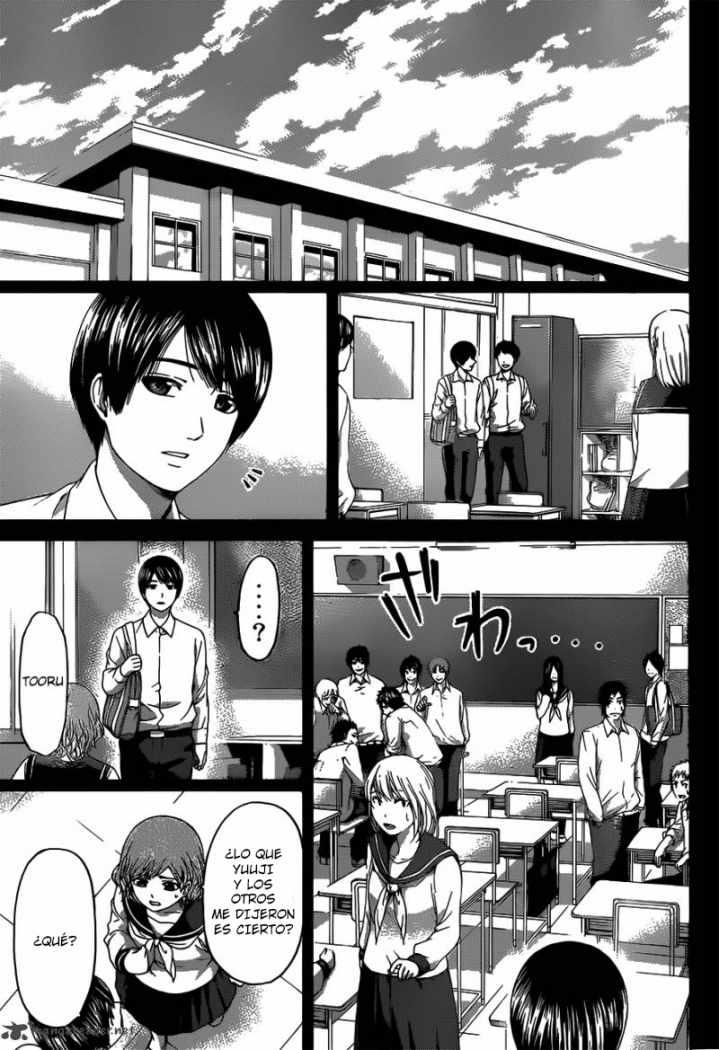 http://c5.ninemanga.com/es_manga/35/419/264256/7e2d842796e98be8811cb6d9f81f4612.jpg Page 9