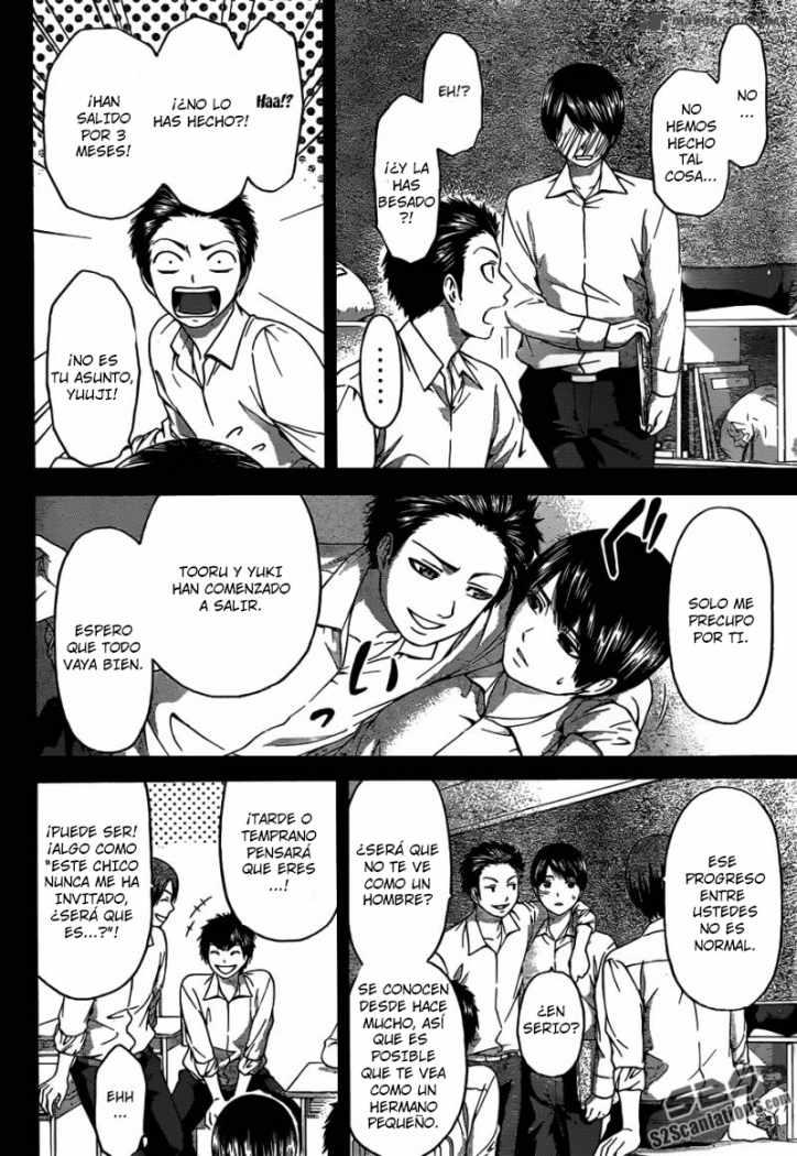 http://c5.ninemanga.com/es_manga/35/419/264256/f78688fb6a5507413ade54a230355acd.jpg Page 4