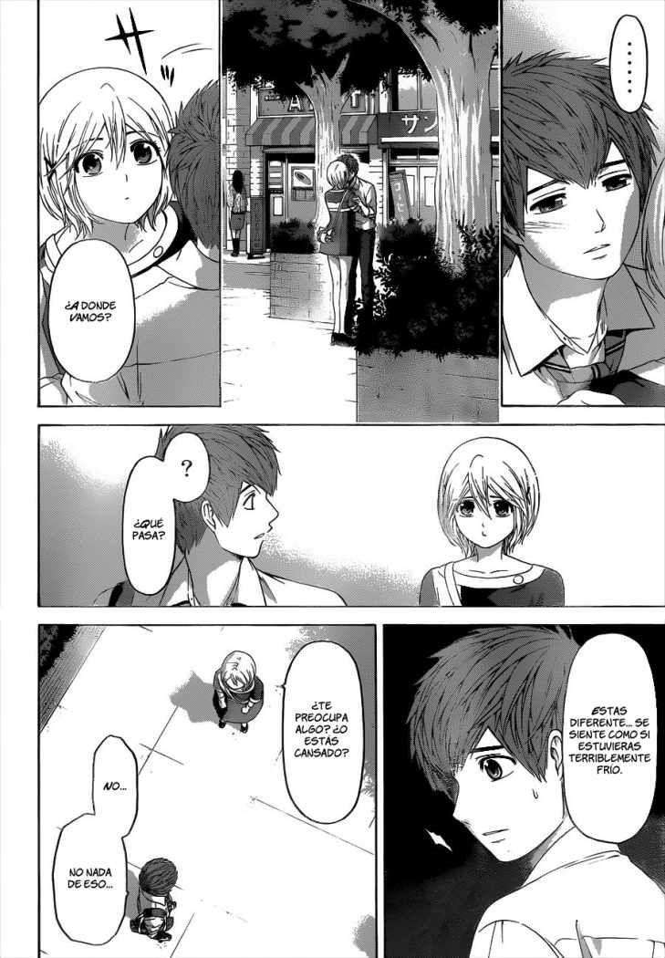 http://c5.ninemanga.com/es_manga/35/419/264258/4877bb3e9660098ef3430b979b58515f.jpg Page 10