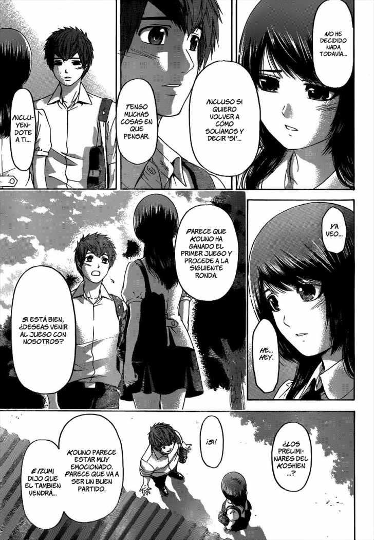 http://c5.ninemanga.com/es_manga/35/419/264260/b4af20d5b4e9b1a4a3d392ba6a3bb588.jpg Page 9