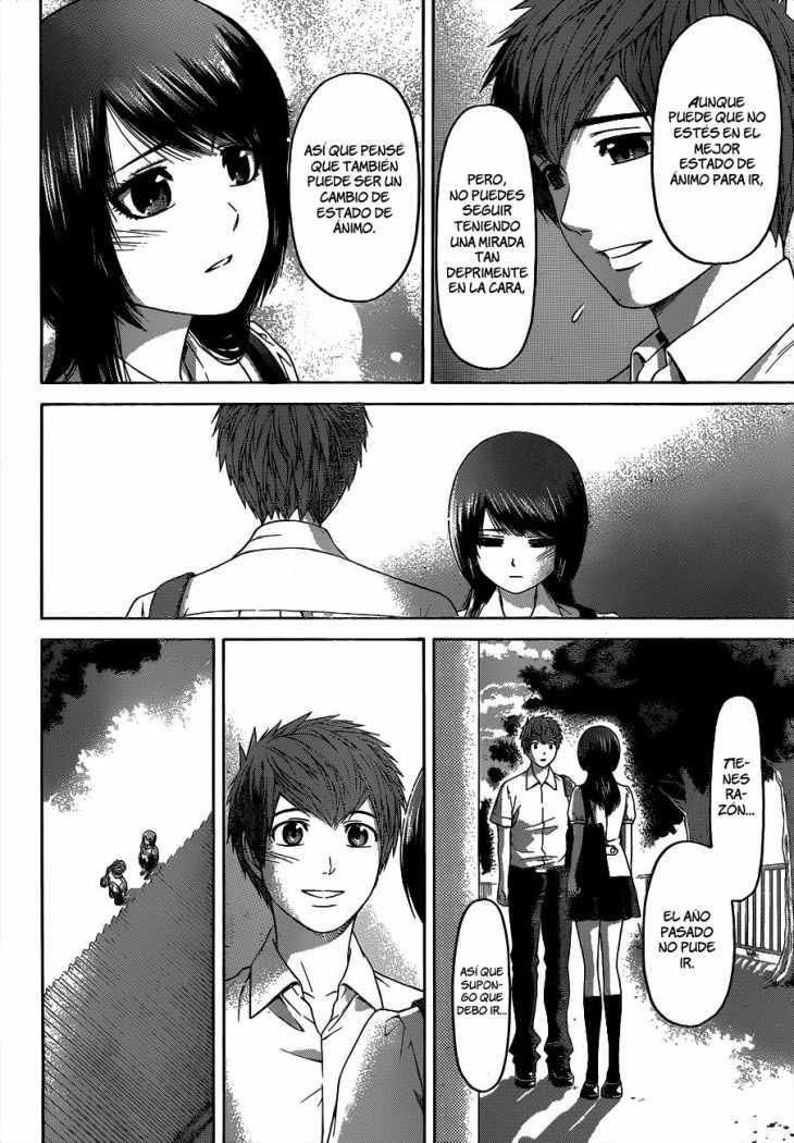 http://c5.ninemanga.com/es_manga/35/419/264260/e6b3ce424cdbae54b1188ce7601940df.jpg Page 10