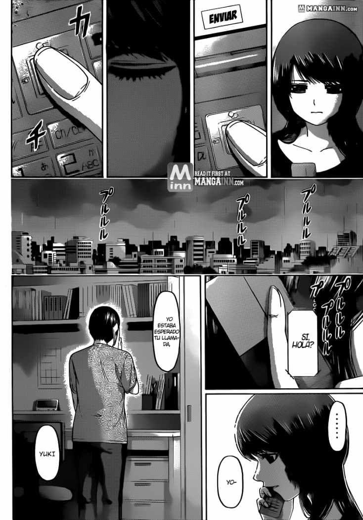 http://c5.ninemanga.com/es_manga/35/419/314100/325d63744c3791eb2e193f6be5ef4e5f.jpg Page 3