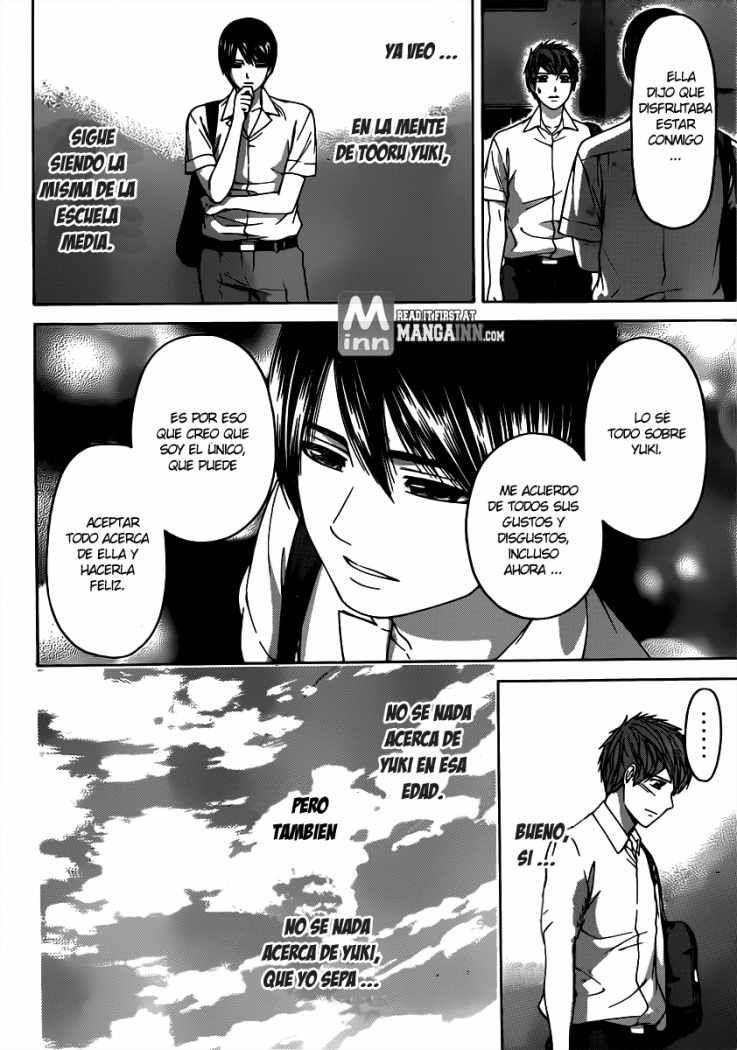 http://c5.ninemanga.com/es_manga/35/419/314101/0e4db57136770ae75340c7c61df00315.jpg Page 17