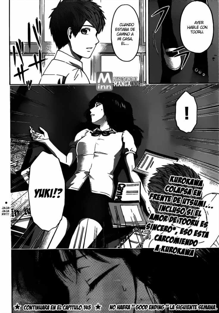 http://c5.ninemanga.com/es_manga/35/419/314101/2e23b644278100ddab0f32d60fc1d078.jpg Page 19