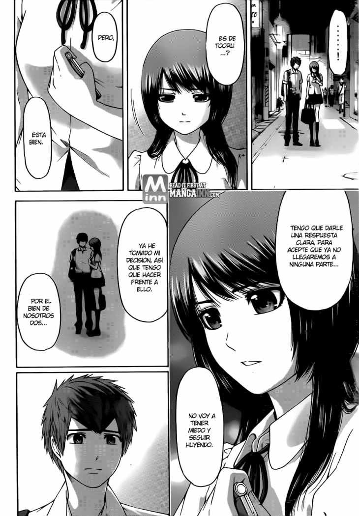 http://c5.ninemanga.com/es_manga/35/419/314101/4639475d6782a08c1e964f9a4329a254.jpg Page 5