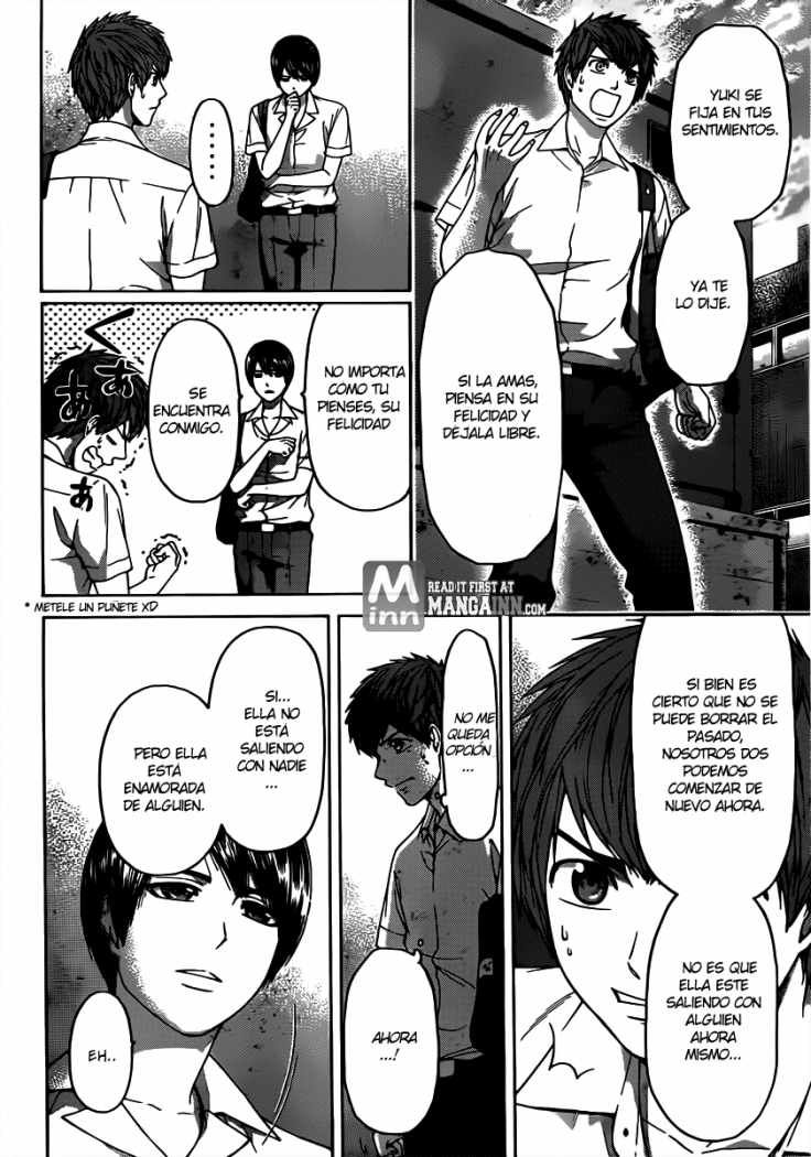 http://c5.ninemanga.com/es_manga/35/419/314101/ca68cd8857bff0680afb365cacc580c4.jpg Page 15