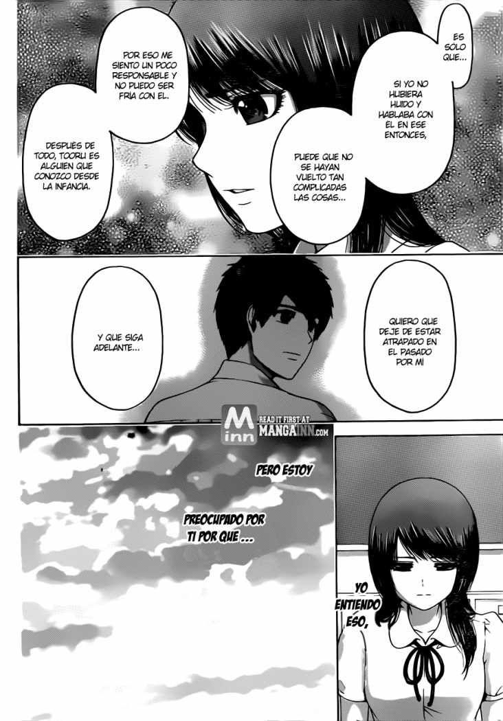 http://c5.ninemanga.com/es_manga/35/419/314101/eecbba5ccbd80c5a09231835db660ae3.jpg Page 9