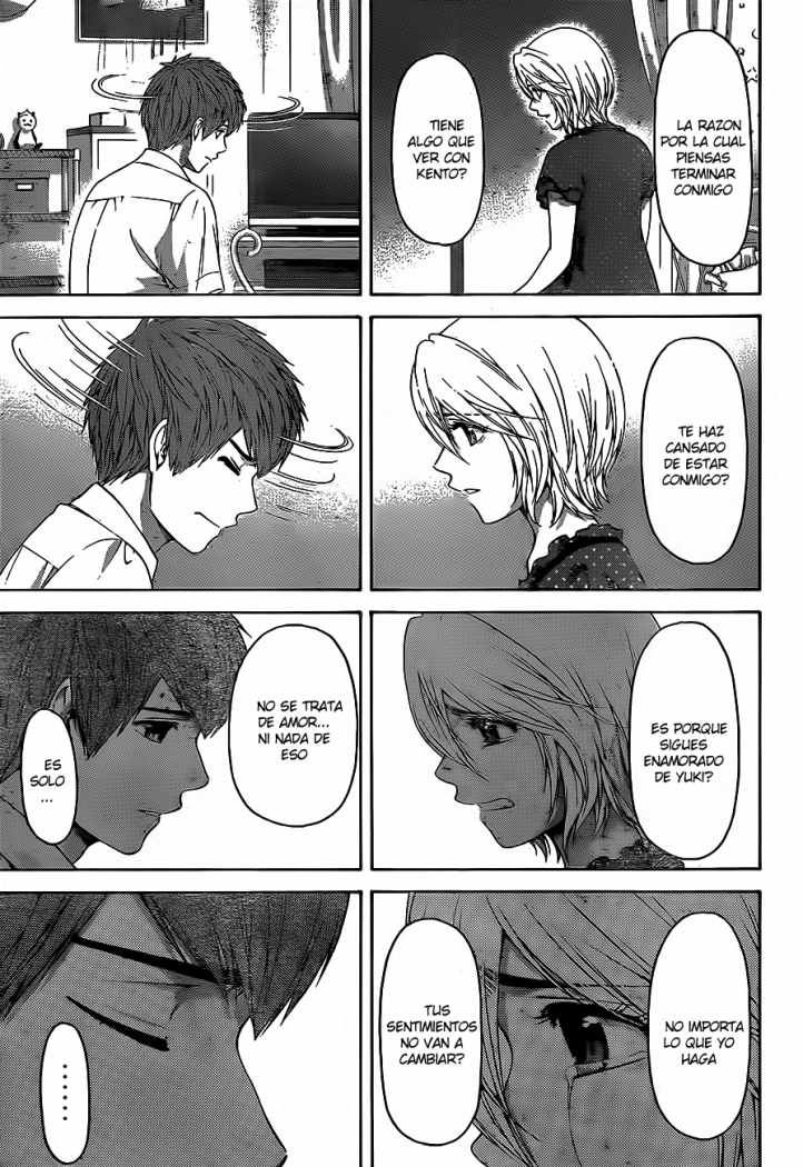 http://c5.ninemanga.com/es_manga/35/419/314105/5371e634cb5d8681a54ca1beba31f5f7.jpg Page 3