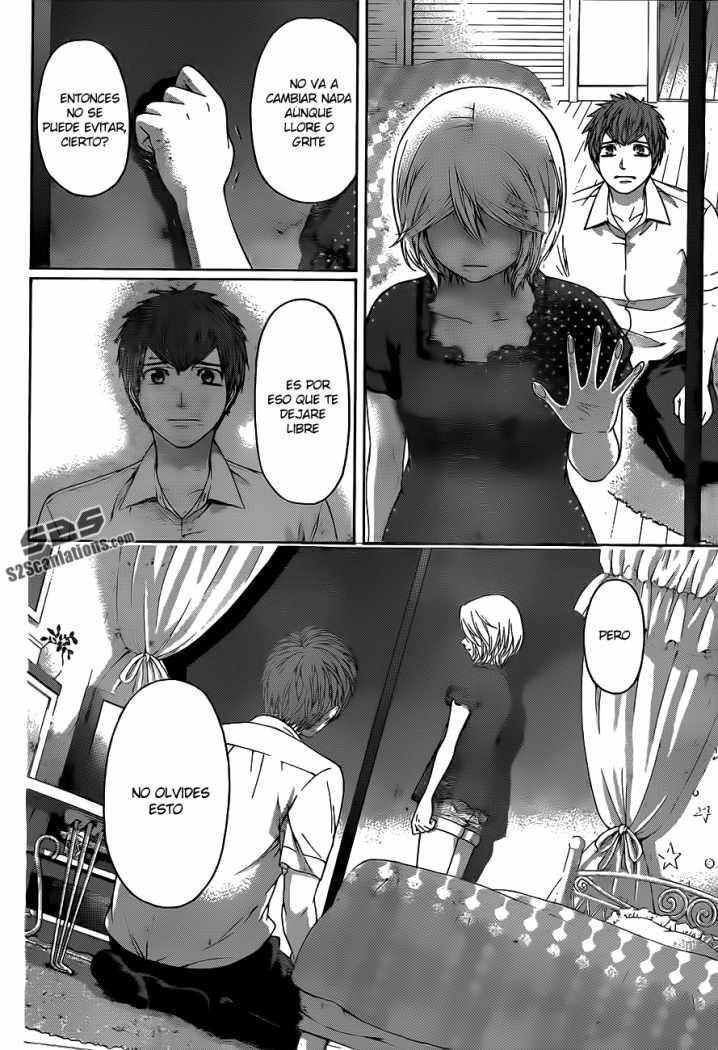 http://c5.ninemanga.com/es_manga/35/419/314105/b02def4f8d5e7bbdc0fac260a9ea3b44.jpg Page 6