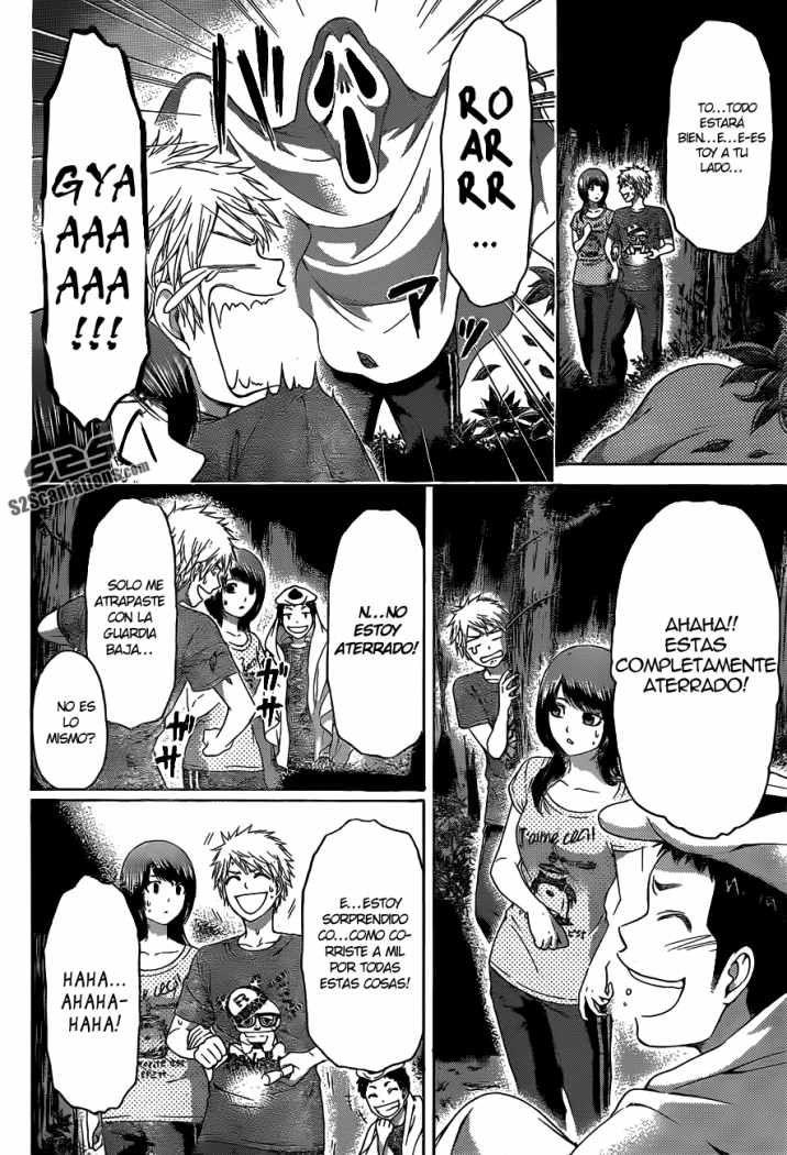 http://c5.ninemanga.com/es_manga/35/419/314107/54007efbb2ae51f02c995466f0738caa.jpg Page 8