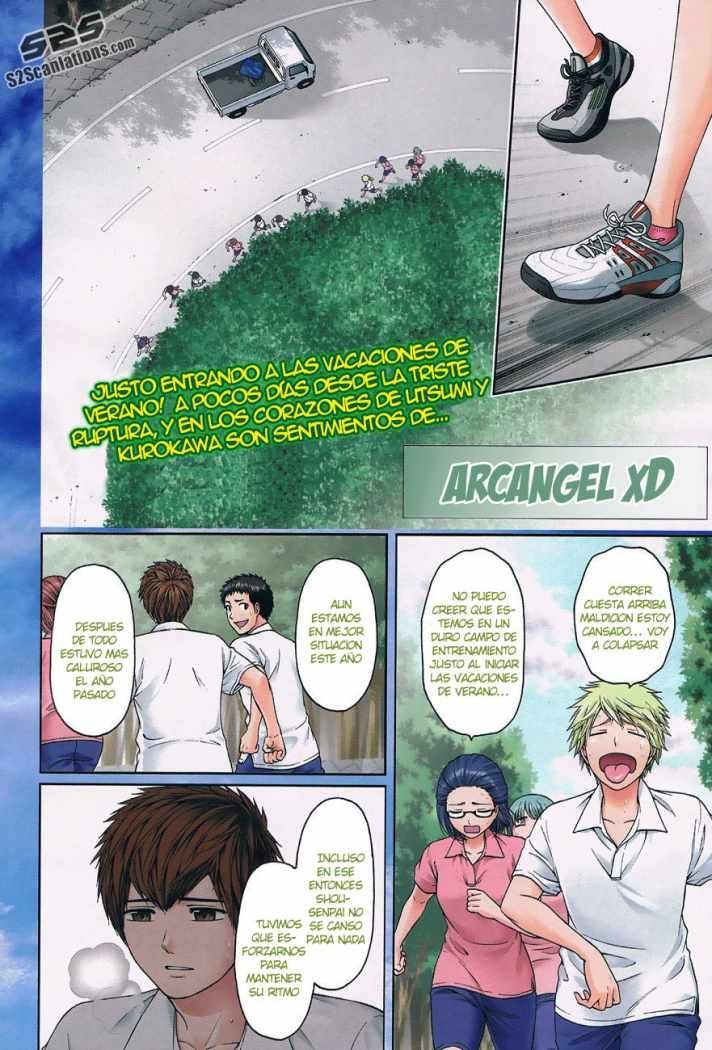 http://c5.ninemanga.com/es_manga/35/419/314107/ec3b845037b384da387d9cd90cd03410.jpg Page 1